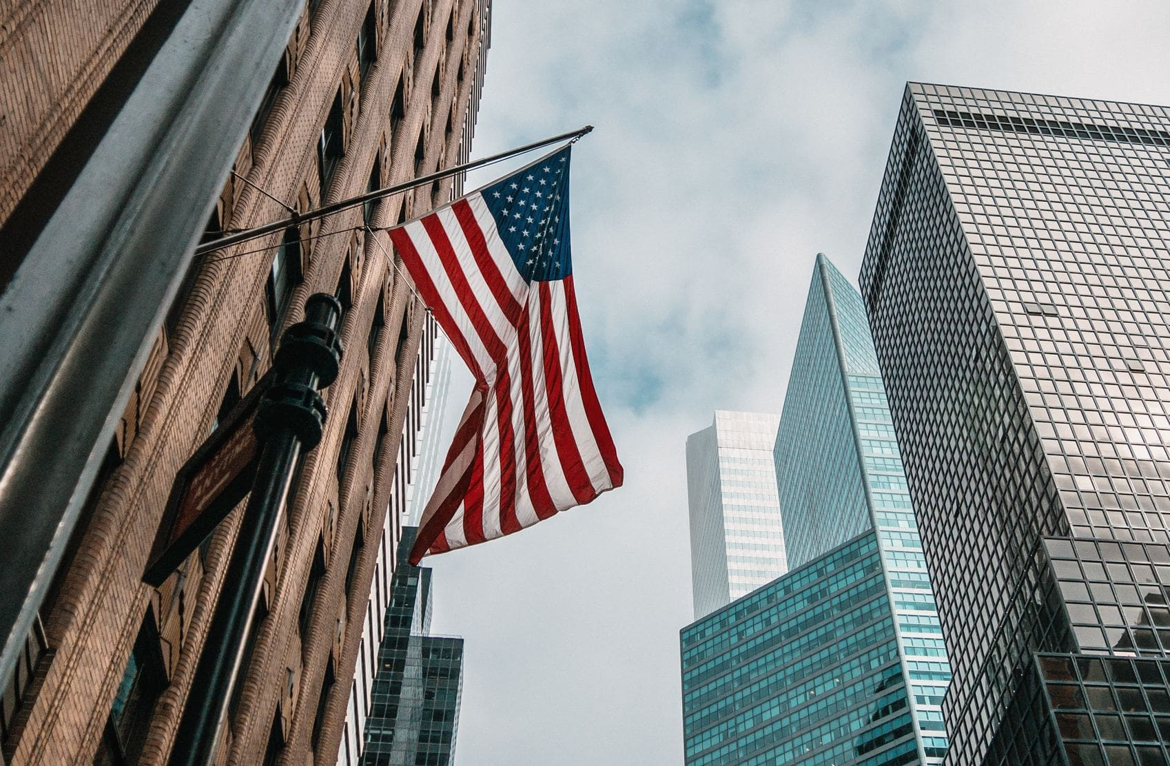 US company formation