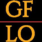 GFLO Consultancy
