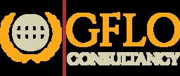 GFLO Consultancy Логотип