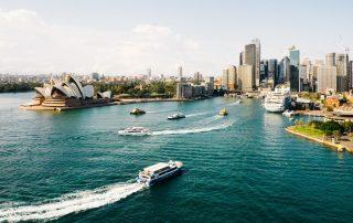 Что такое ABN в Австралии и как его получить