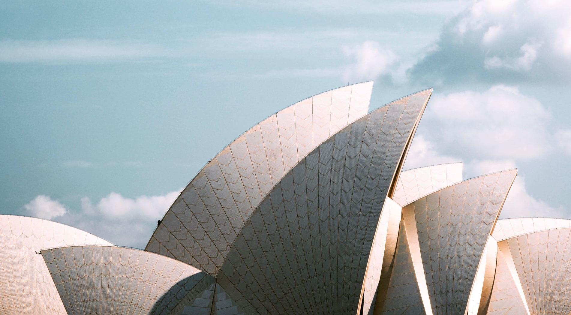 Australia ABN info