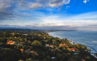 Регистрация компании в Коста-Рике