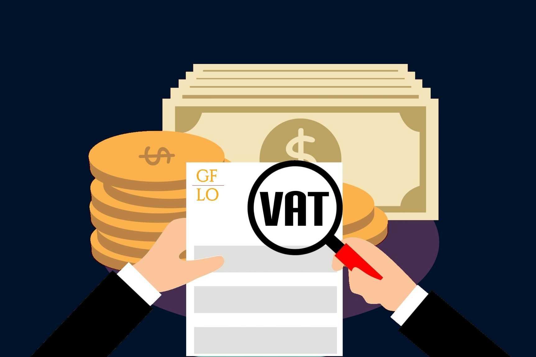 VAT VIES