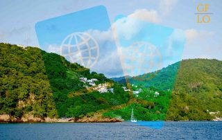 Grenada immigration