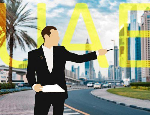 Регистрация компании в ОАЭ: открытие фирмы в Дубае в 2020 году