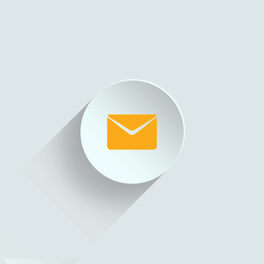 email GFLO Consultancy