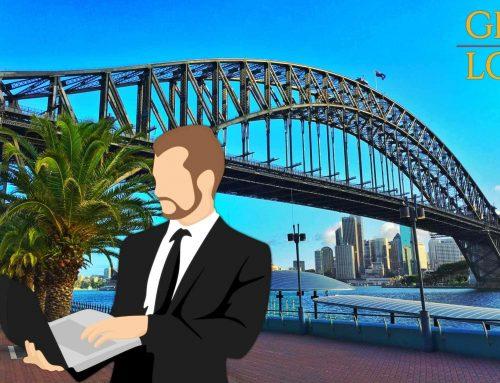 Как открыть бизнес в Австралии?