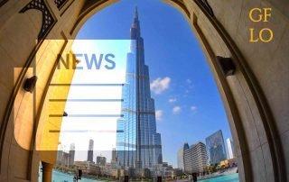 Экономический сабстенс в ОАЭ