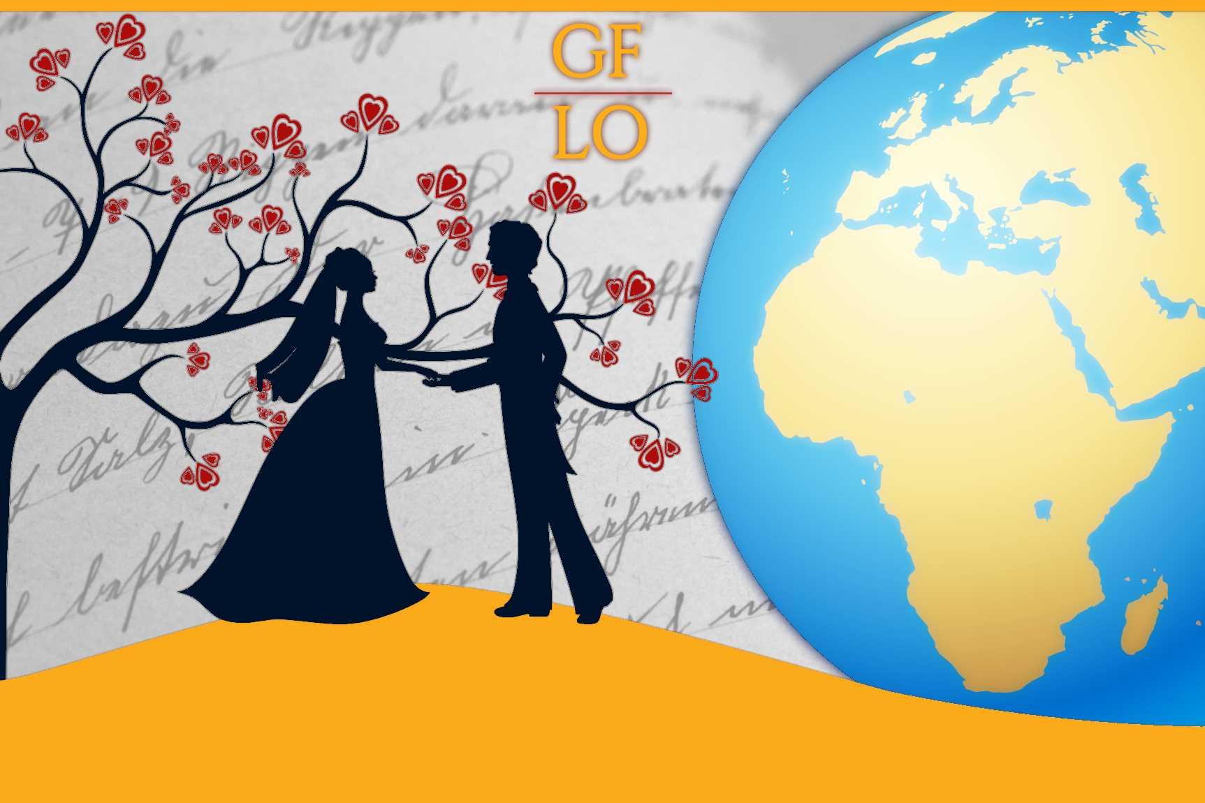 Брачный контракт: особенности в разных странах мира
