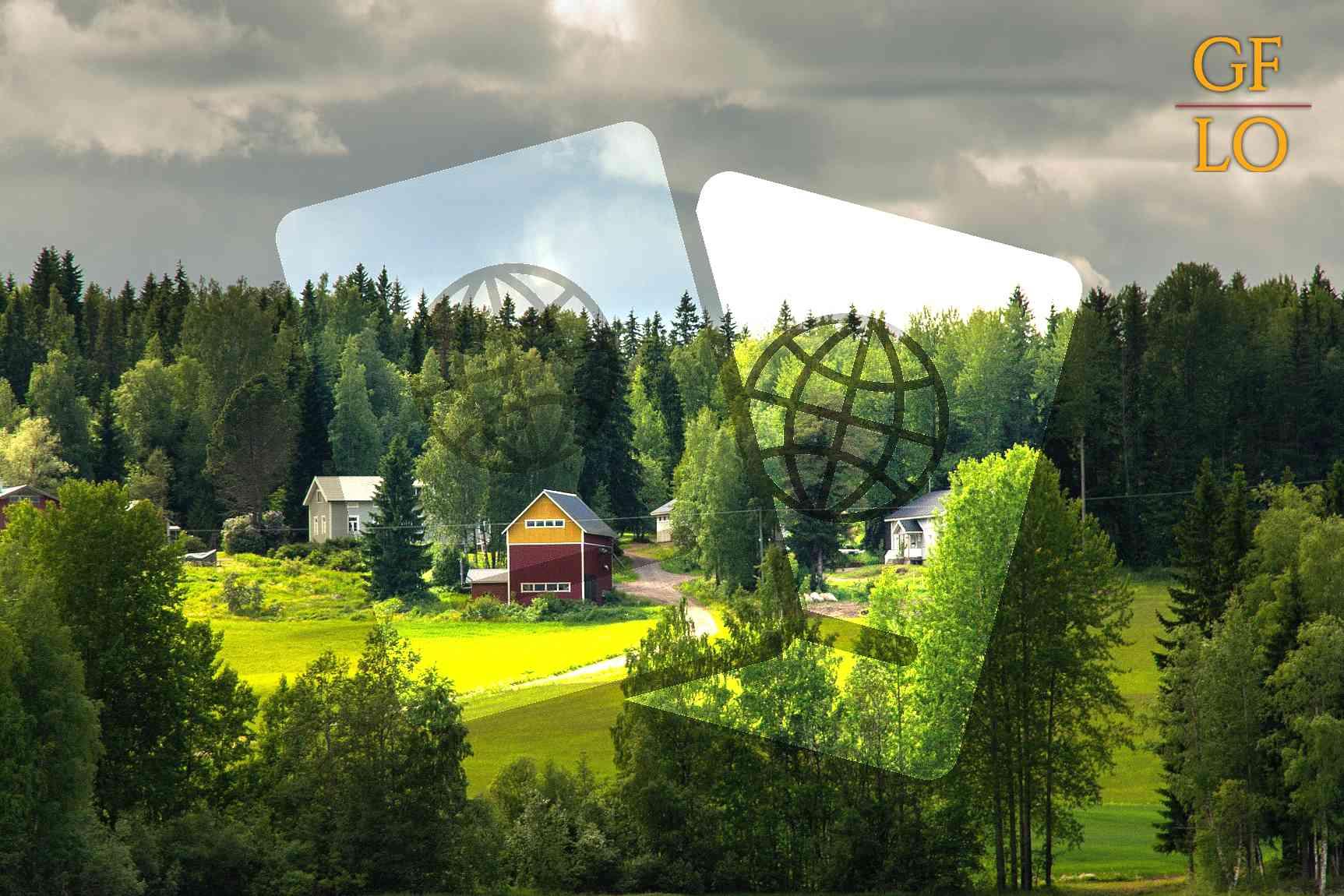 Как получить ВНЖ в Финляндии в 2020 году
