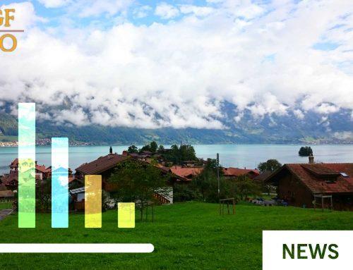 Кантон Нидвальден в Швейцарии станет новым налоговым раем?