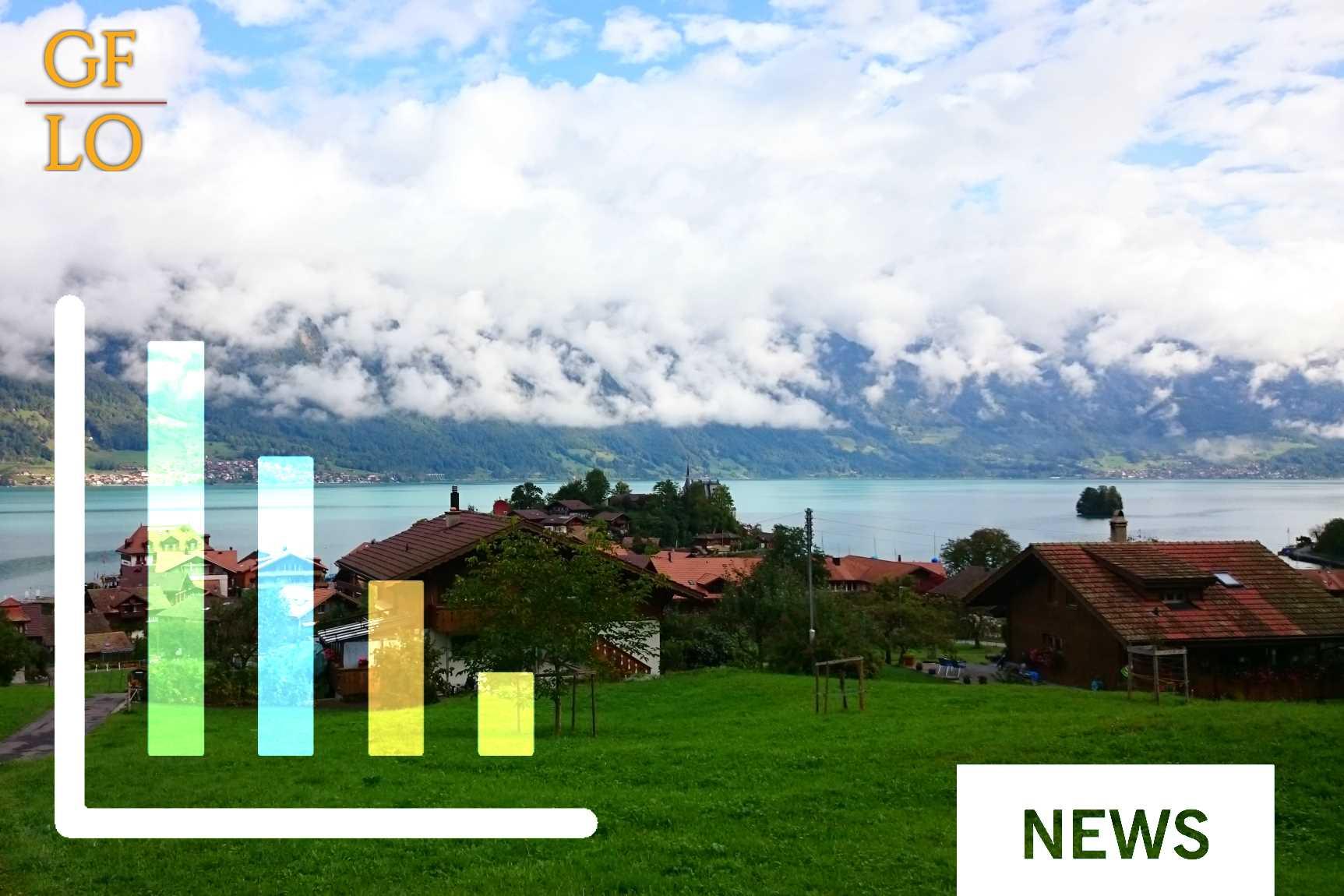 Швейцария станет новым налоговым раем?