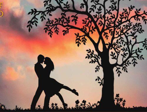 Условия заключения брака в разных странах мира