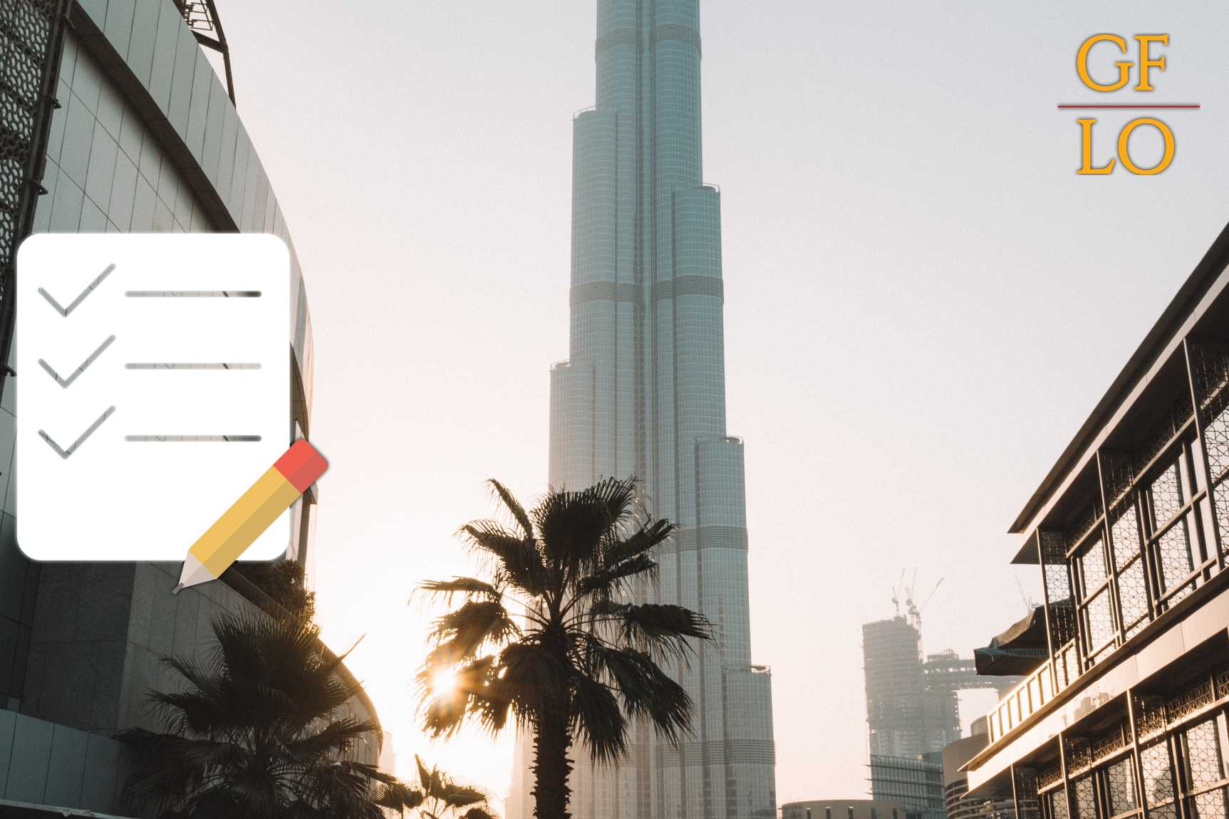 Регистрация компании в Аджман, ОАЭ (Ajman Free Zone)