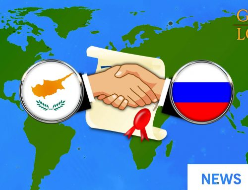 Кипр и Россия нашли компромисс по налоговому соглашению