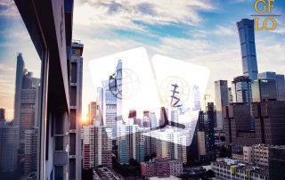 Бизнес виза в Китай: как получить?
