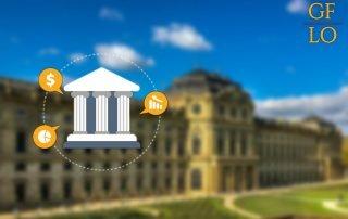 5 причин открыть счет в швейцарском банке