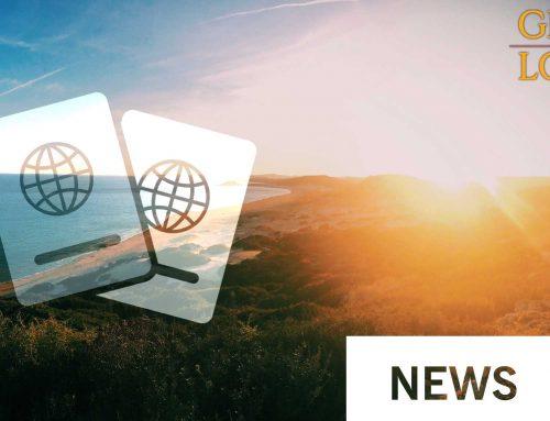 Программа «золотых паспортов» Кипра будет отменена с 1 ноября