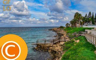 Режим IP Box на Кипре
