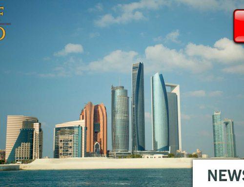 ОАЭ: местная компания может быть без резидента