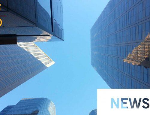 FinCEN получит данные о бенефициарах американских компаний