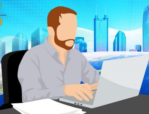 Юрисдикции для IT бизнеса: топ-5 стран для IT