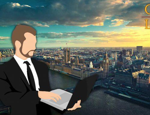 Бизнес в Великобритании: с чего начать?