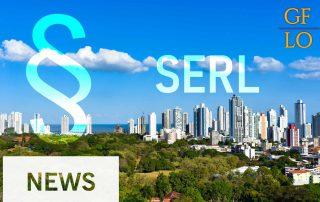 Новая форма компании в Панаме: 2 года без налогов?