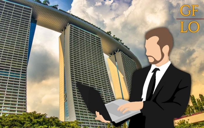 Как открыть бизнес в Сингапуре
