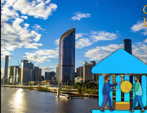 Счет в NAB: как открыть счет в австралийском банке на компанию?