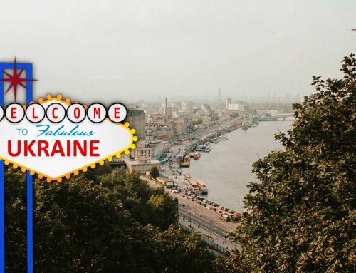 Игорный бизнес в Украине: требования, процедура получения, налоги