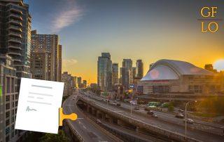 Экстра-провинциальная корпорация в Канаде: что это и как учредить?