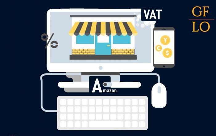 VAT for Amazon