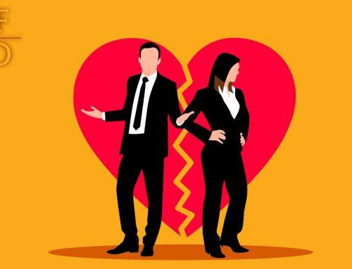 Расторжение брака в суде: основания и порядок