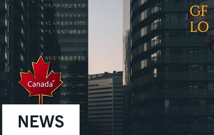 Новый налог на недвижимость в Канаде для иностранных инвесторов