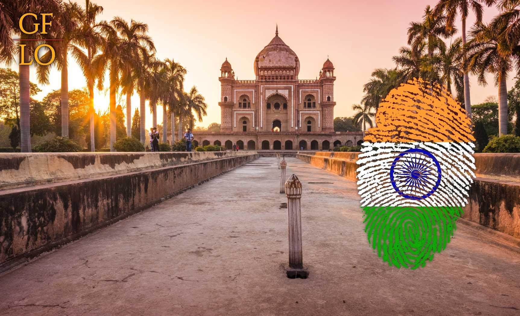 Что такое DSC в Индии и как его получить?