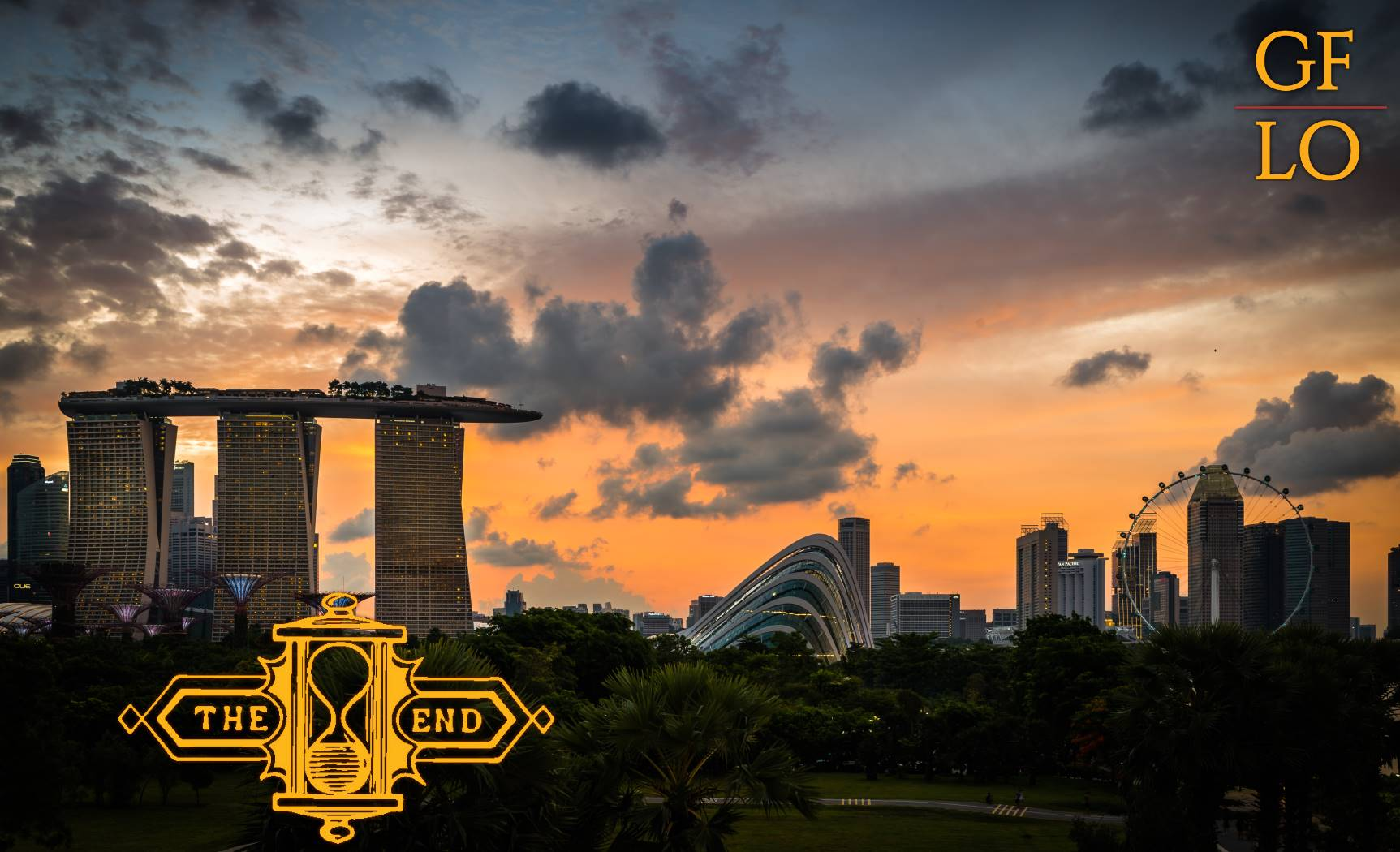 Ликвидация компании в Сингапуре: виды, требования