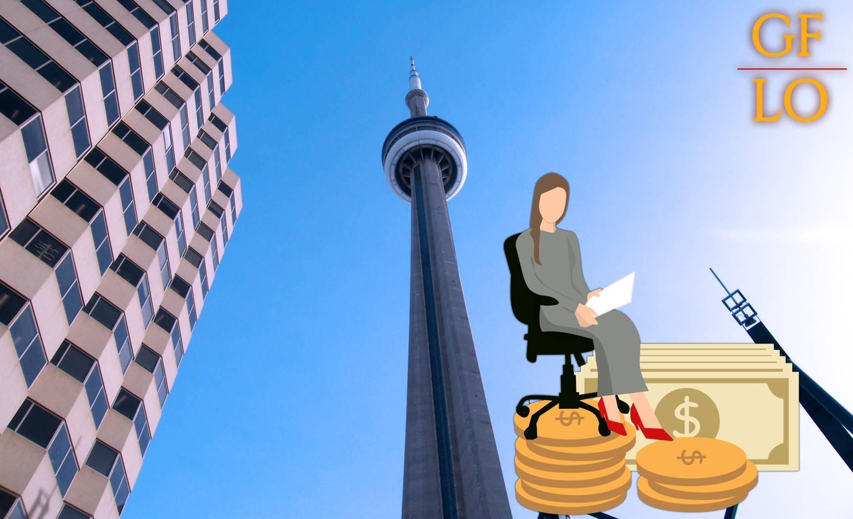 Что такое Capital Pool Company в Канаде?