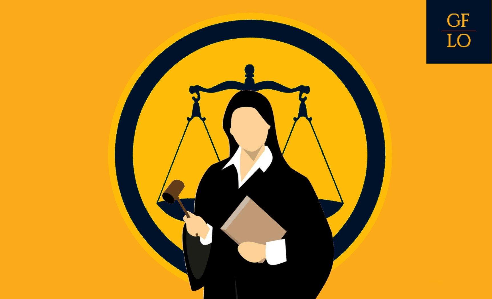 ЕСПЧ: что такое Европейский суд по правам человека?