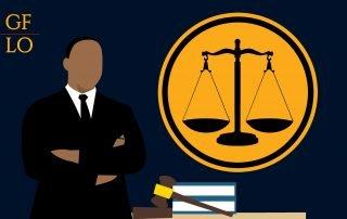Жалоба в ЕСПЧ: особенности и требования