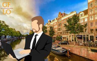 Бизнес в Нидерландах: особенности
