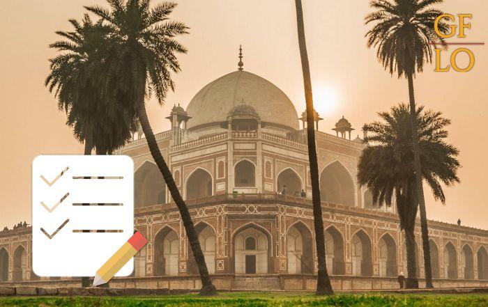 Штат Керала (Индия) для бизнеса: регистрация компании