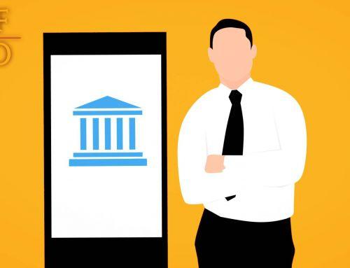 Открыть счет в европейском банке нерезиденту: особенности и требования